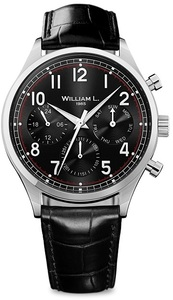William L. WLAC03NRCN