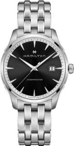 Hamilton H32451131