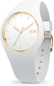 Ice-Watch 000981