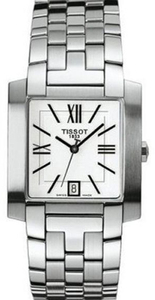 Tissot T60.1.581.13