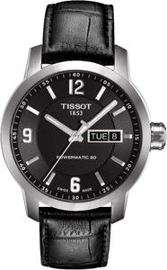 Tissot T055.430.16.057.00