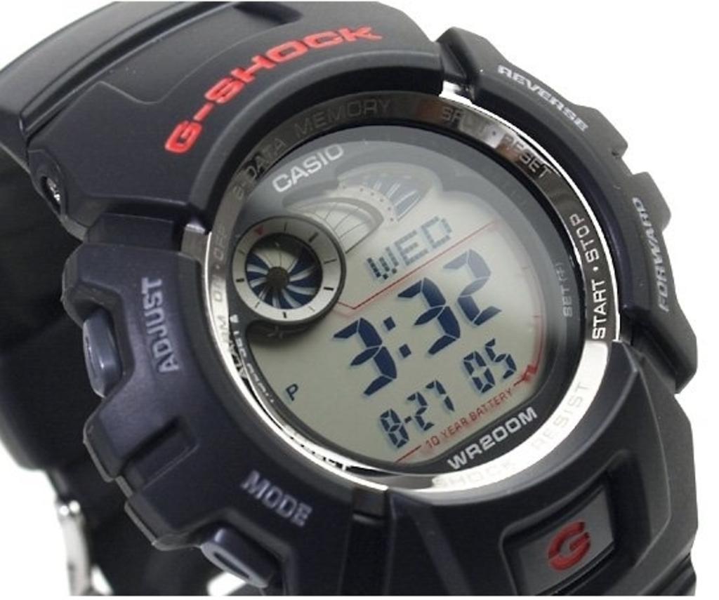 нанесение духов часы g shock g 2900f основное достоинство качественных