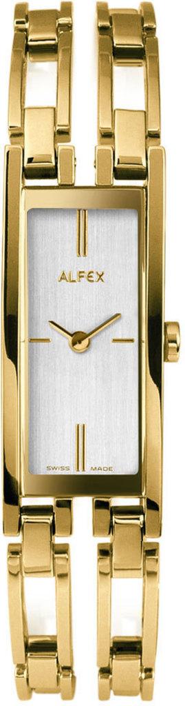 Женские часы Alfex 5663/021