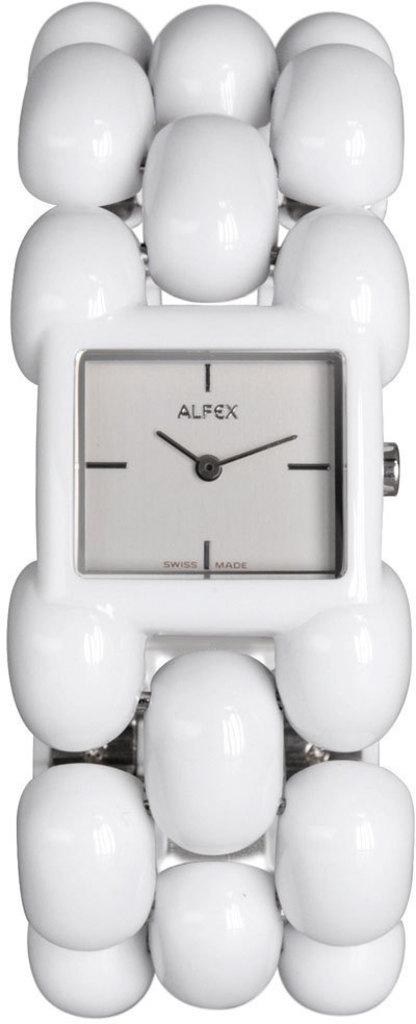 Женские часы Alfex 5681/770