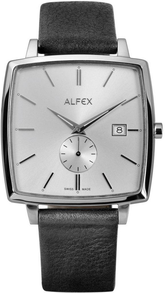 Мужские часы Alfex 5704/306