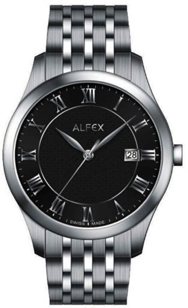 Мужские часы Alfex 5716/054