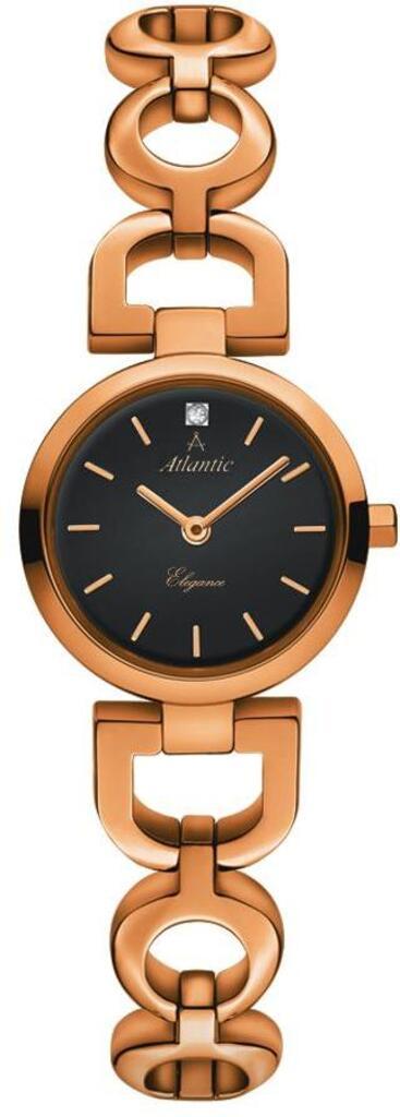 Женские часы Atlantic 29034.44.61