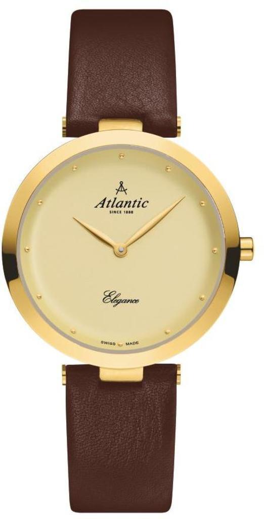 Женские часы Atlantic 29036.45.31L