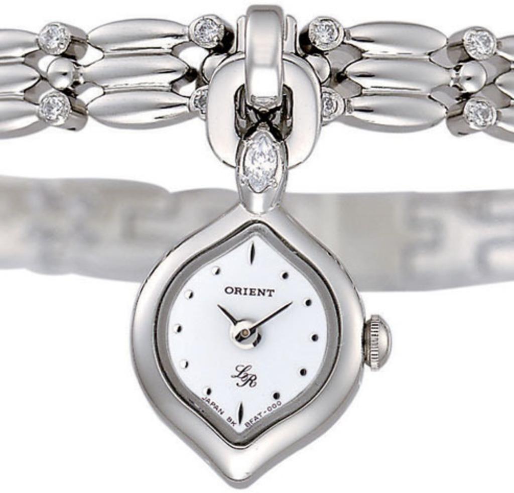 Женские часы Orient CBFAT001W