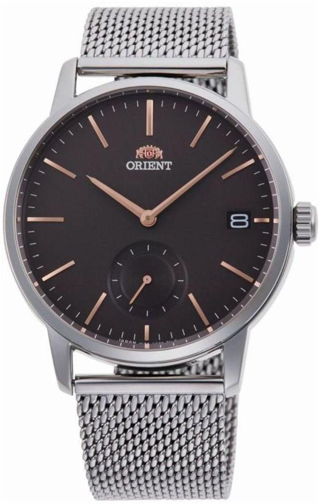 Купить Наручные часы, Часы ORIENT FSP0005N1, RA-SP0005N10B