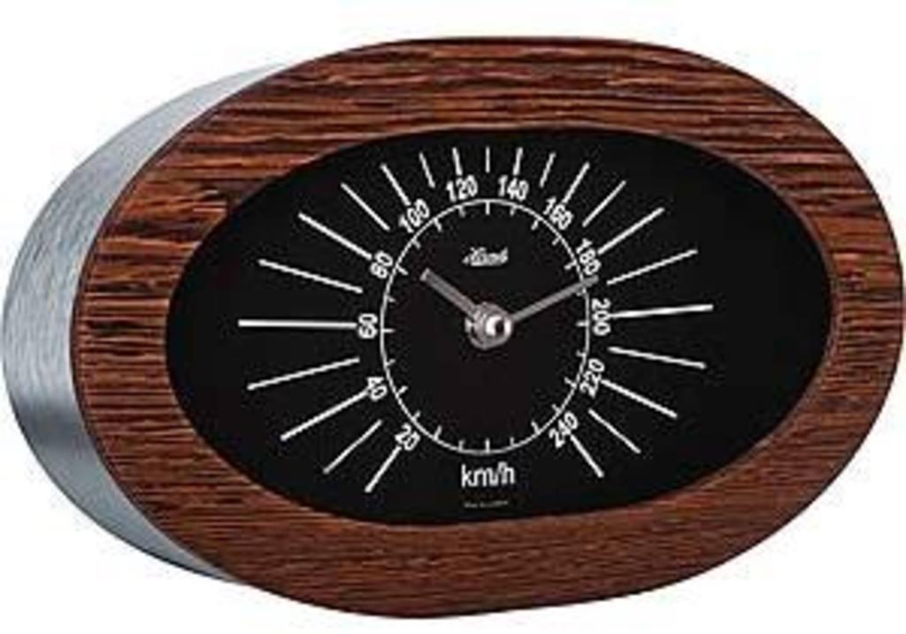 Настольные/каминные часы Hermle 22992-002100