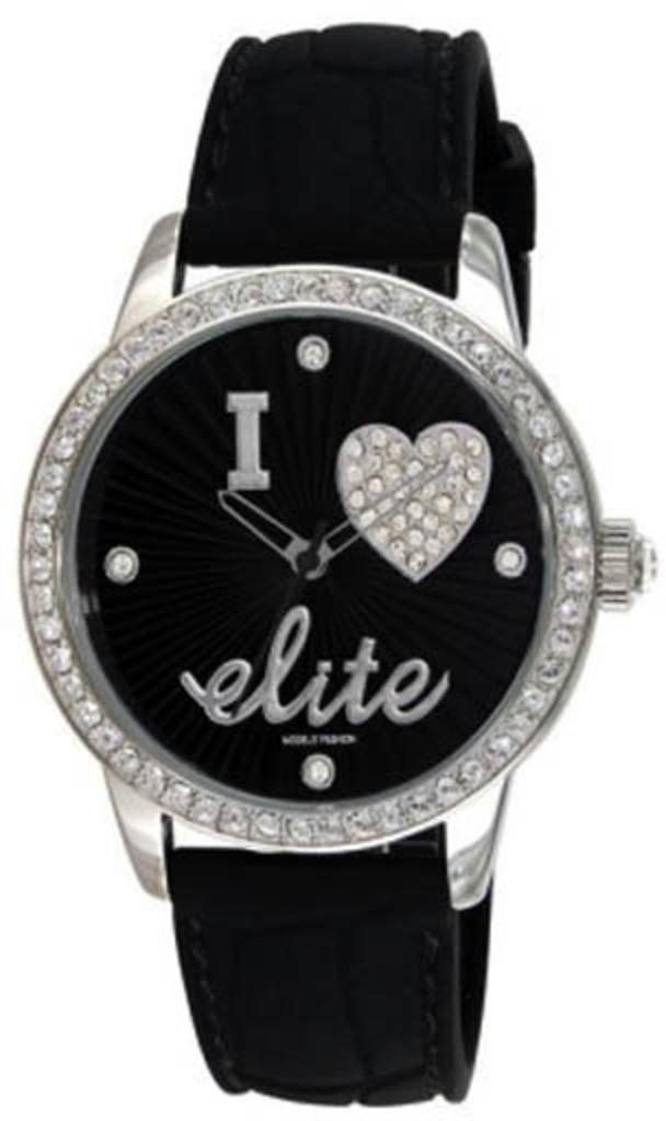Женские часы Elite E52929 003