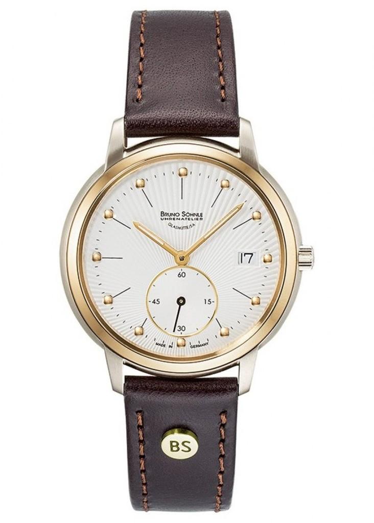 Женские часы Bruno Sohnle 17-23160-251