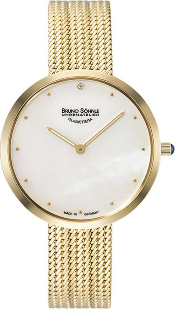 Женские часы Bruno Sohnle 17.23171.950