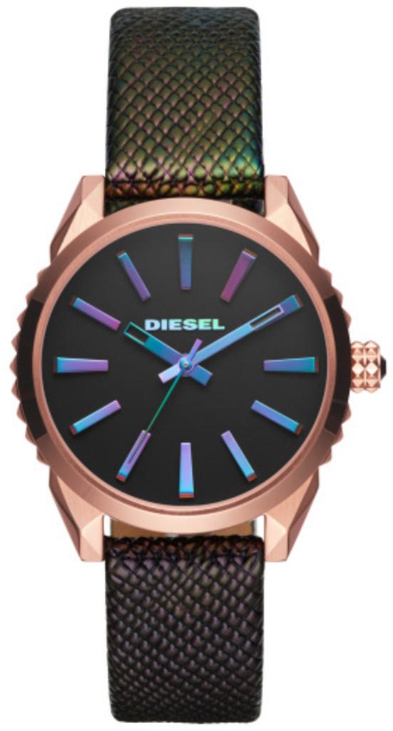 Женские часы Diesel DZ5542