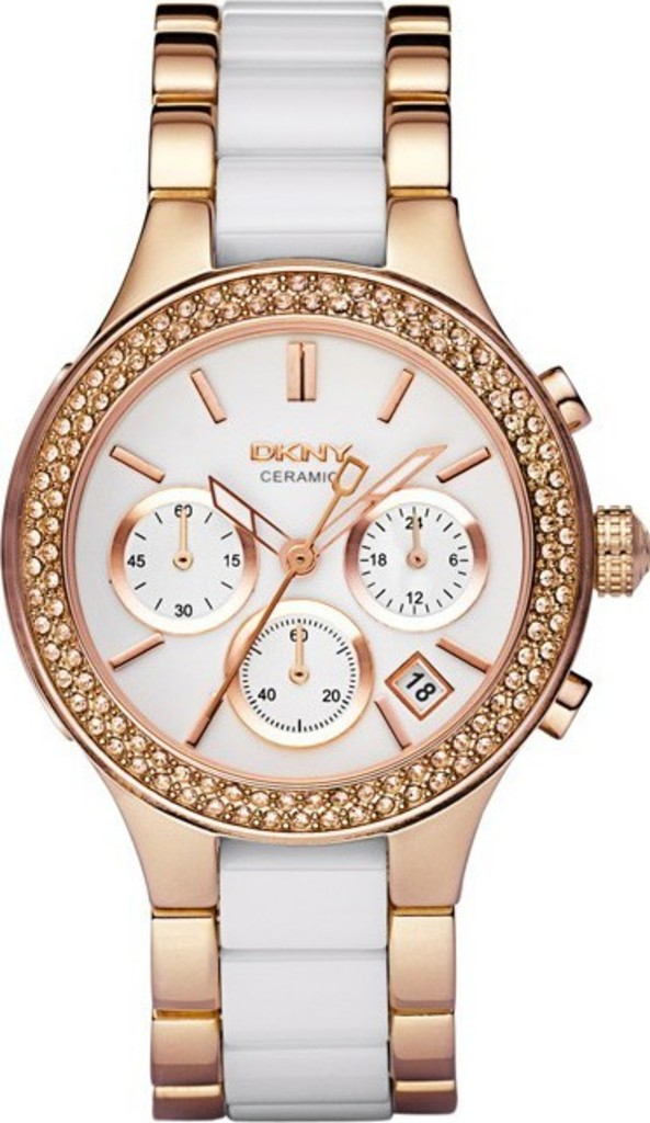 Женские часы DKNY DK NY8183
