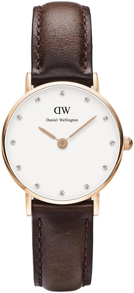 Женские часы Daniel Wellington 0903DW