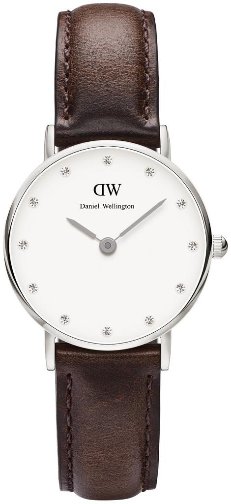 Женские часы Daniel Wellington 0923DW