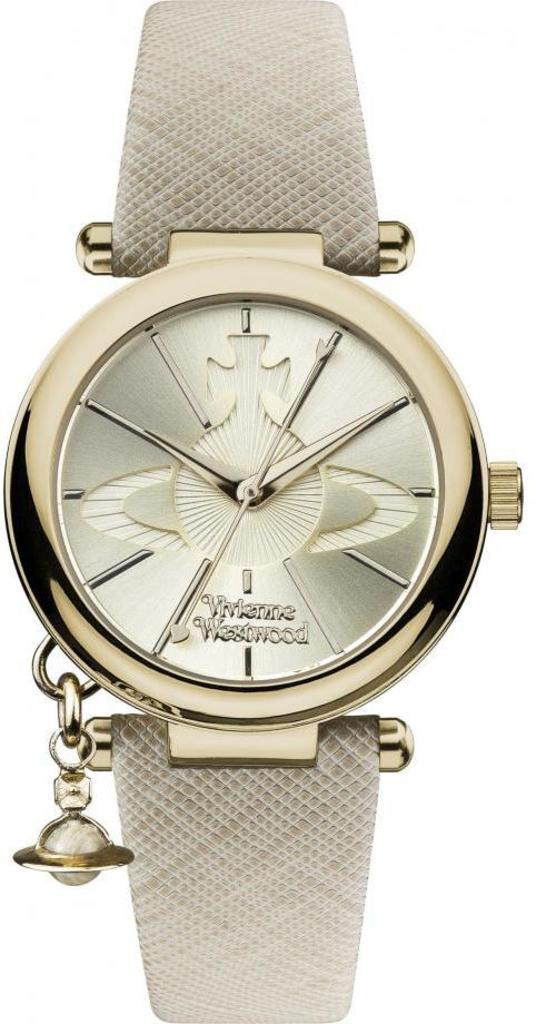 Женские часы Vivienne Westwood VV006GDCM