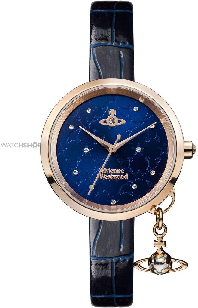 Женские часы Vivienne Westwood VV139NVNV