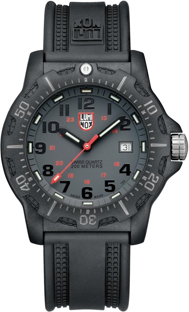 Мужские часы Luminox XL.8802