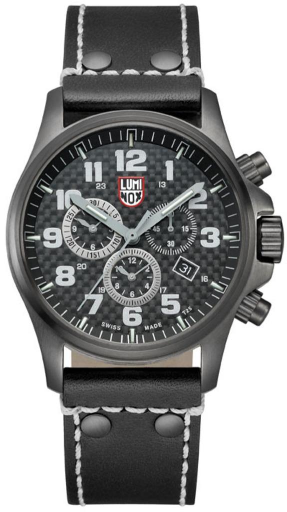 Мужские часы Luminox XL.1941