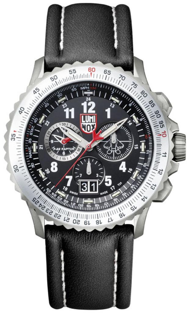 Мужские часы Luminox XA.9241