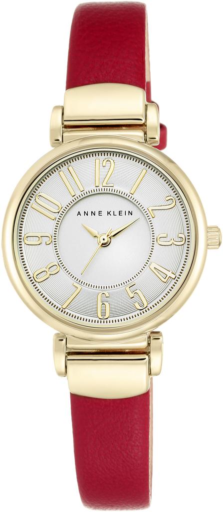Женские часы Anne Klein AK/2156SVRD