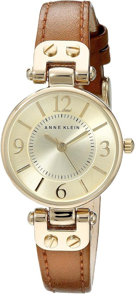 Женские часы Anne Klein 10/9442CHHY