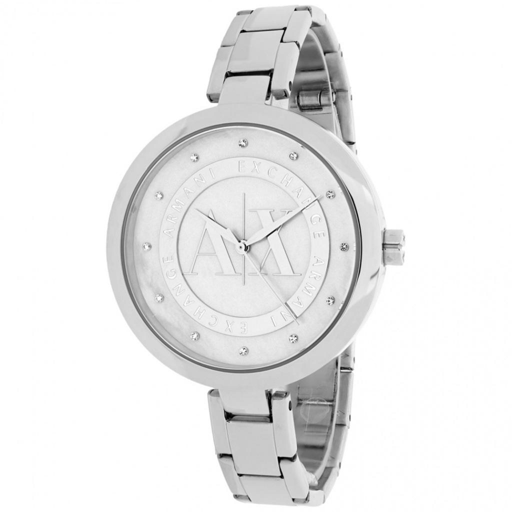 Женские часы Armani Exchange AX4223