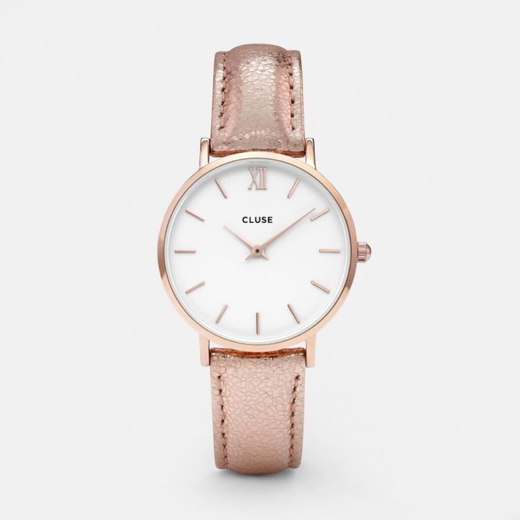 Женские часы Cluse CL30038