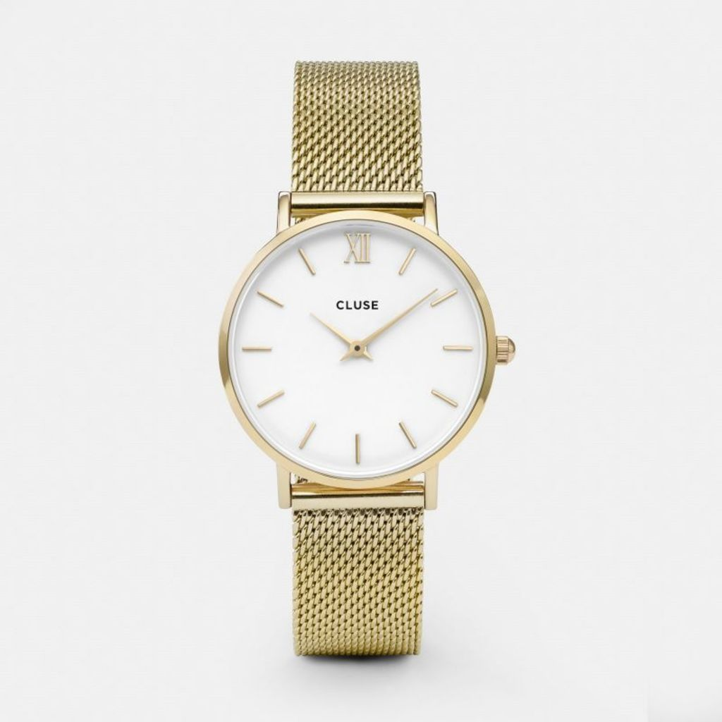Женские часы Cluse CL30010