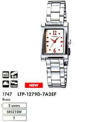 Часы CASIO LTP-1279D-7A2EF LTP-1279D-7A2.jpg — ДЕКА