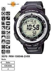 Часы CASIO PRW-1300AB-2VER 2010-09-24_PRW-1300AB-2V.jpg — ДЕКА
