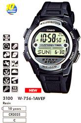 Часы CASIO W-756-1AVEF W-756-1A.jpg — ДЕКА