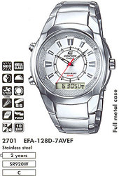 Часы CASIO EFA-128D-7AVEF EFA-128D-7A.jpg — ДЕКА