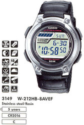 Часы CASIO W-212HB-8AVEF W-212HB-8A.jpg — ДЕКА