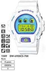 Часы CASIO DW-6900CS-7ER DW-6900CS-7E.jpg — ДЕКА