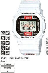Годинник CASIO DW-5600EH-7ER DW-5600EH-7E.jpg — ДЕКА