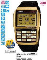 Часы CASIO DBC-32C-1BEF 2010-09-23_DBC-32C-1B.jpg — Дека
