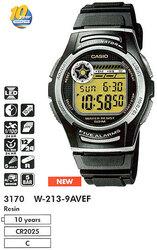 Часы CASIO W-213-9AVEF 2010-09-28_W-213-9A.jpg — ДЕКА