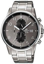 Часы CASIO EFR-505D-8AVEF 2011-08-22_EFR-505D-8A_1.jpg — Дека