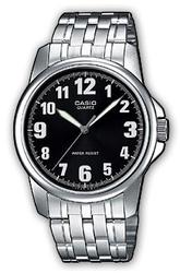 Часы CASIO MTP-1260D-1BEF - Дека
