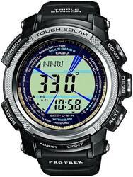 Часы CASIO PRW-2000-1ER — Дека
