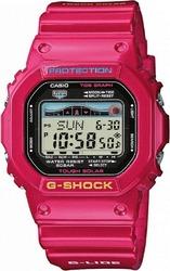 Часы CASIO GRX-5600A-4ER - Дека
