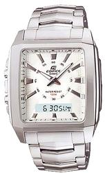 Часы CASIO EFA-130D-7AVDF EFA-130D-7A.jpg — ДЕКА