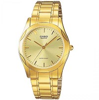 Часы CASIO MTP-1275G-9ADF - ДЕКА