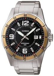 Часы CASIO MTP-1291D-1A3VDF 2011-04-08_MTP-1291D-1A3.jpg — ДЕКА