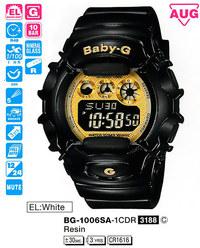 Годинник CASIO BG-1006SA-1CER 2011-09-13_BG-1006SA-1C.jpg — ДЕКА