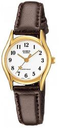 Часы CASIO LTP-1094Q-7B4H - Дека